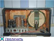 Радиоприемники серии РПК. Ae91e85bff3bt