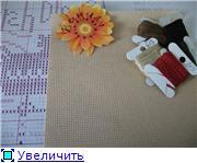 """""""Календарь 2012"""" - вышиваем вместе!!!! - Страница 10 599f7df8d130t"""