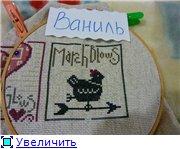 """""""Календарь 2012"""" - вышиваем вместе!!!! - Страница 10 2909617d7740t"""