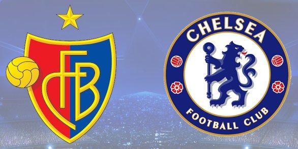 Лига чемпионов УЕФА - 2013/2014 - Страница 2 7a5c9dda2c8e