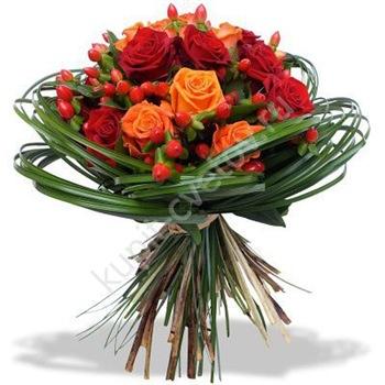 Поздравляем с Днем Рождения Валентину (валюша) F4a801eb047ft