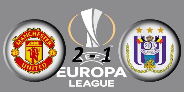 Лига Европы УЕФА 2016/2017 - Страница 2 B643419ab2a0