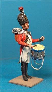 VID soldiers - Napoleonic swiss troops 3629b57f5934t
