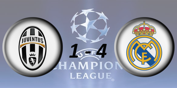 Лига чемпионов УЕФА 2016/2017 - Страница 3 C6e3366f7acf