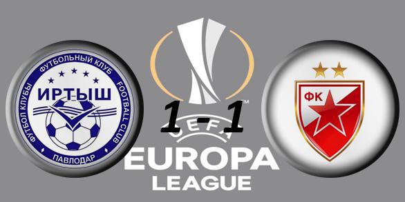 Лига Европы УЕФА 2017/2018 8734b8eae348