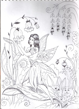 Рисунки ручкой 7f0656bc7756t