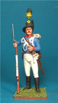 VID soldiers - Napoleonic austrian army sets - Page 2 5998d28ba99ct