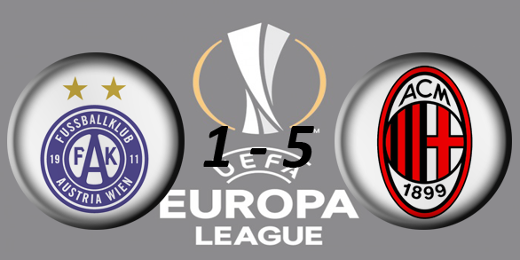 Лига Европы УЕФА 2017/2018 6403dfa1df15