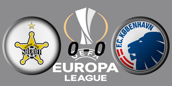 Лига Европы УЕФА 2017/2018 F0718018f5d8