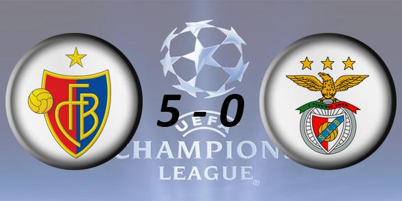Лига чемпионов УЕФА 2017/2018 - Страница 2 65356612ccda