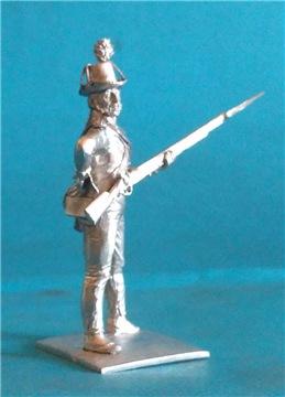 VID soldiers - Napoleonic british army sets - Page 2 89fcb7f8f7d4t