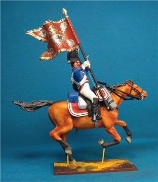 VID soldiers - Napoleonic prussian army sets D76c819d8239t