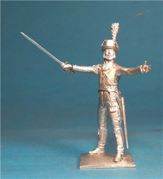 VID soldiers - Napoleonic british army sets B0dd243dcbfbt