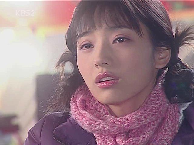 Сериалы корейские - 2 43d2fb290b0a