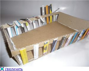 Упаковки и подставки Пасхальные 6c7d1d62fcd0t