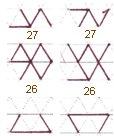 24-27(26) 63228876e057