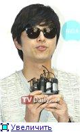 Кон Ю / Gong Yoo ♥ We love Ю A1f8bf8348b2t
