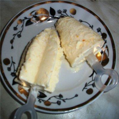 Мороженое, приготовленное в мороженице B7ac56243f08