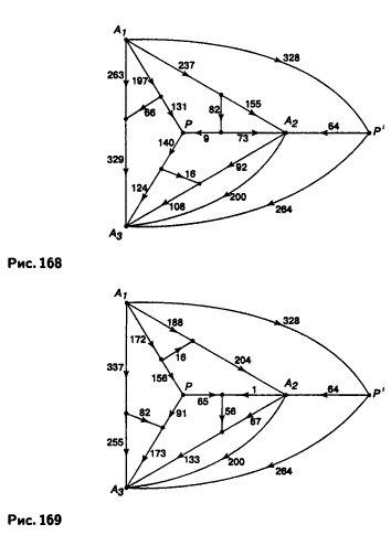 Числа и руны - Страница 4 Cfa9b51a3b8f