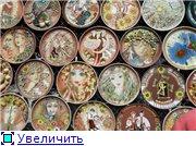 СОРОЧИНСКАЯ ЯРМАРКА 2010-11-12года - Страница 2 6504cd4039e5t