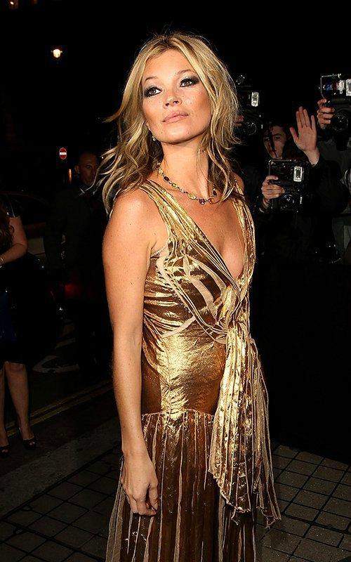 Kate Moss - Страница 6 Af0d75d0a382