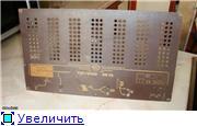 """1937-38 год. Радиоприемник  """"VEFSUPER MD/38"""". (VEF). 59fb280cdbc7t"""