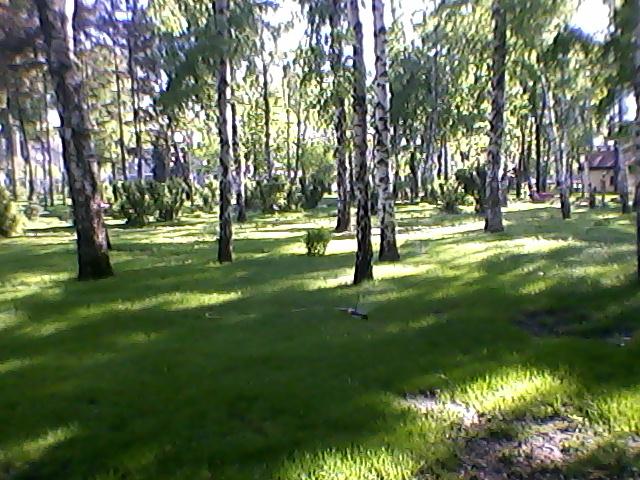 Мой город Харьков 5c6329a3a49f