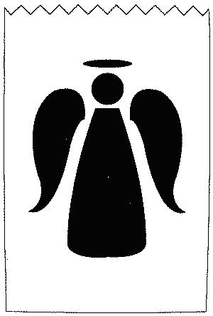 Ангелы и стихия воздуха 90202fc39a02