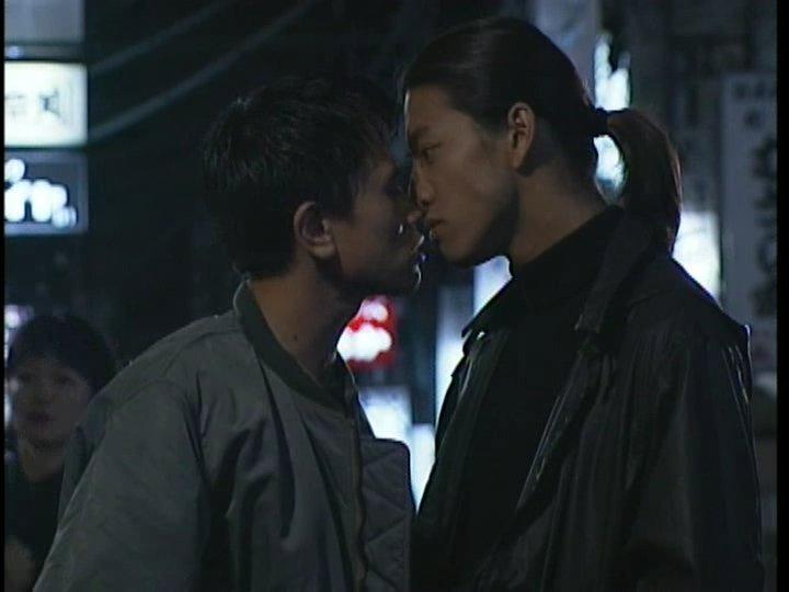 Kimura Takuya / Кимура Такуя / Тимка, Тимочка, Тимон  3 - Страница 3 72ba8fd0070a