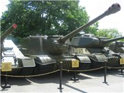 Military museums that I have been visited... 84b8aad08b36t