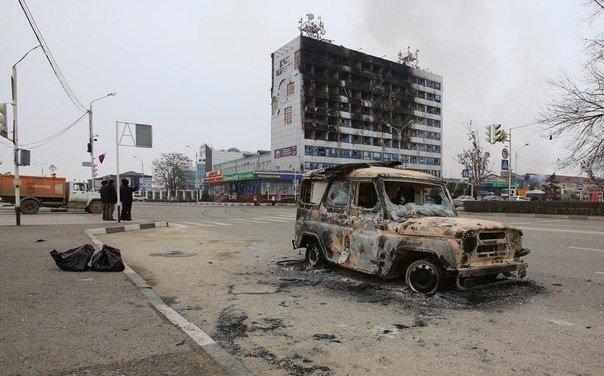 Теракт в Грозном 4 декабря 2014 E0040caa1d5a