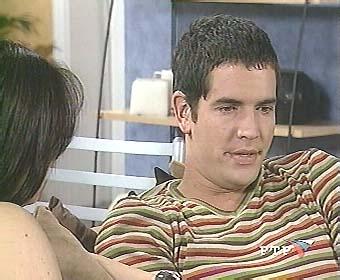 Диего Рамос/Diego Ramos 4755c1d55886