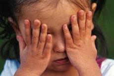 Типы поведения, темперамент и характер ребёнка 9066ed3359af