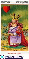 Королева E1024298f4bbt