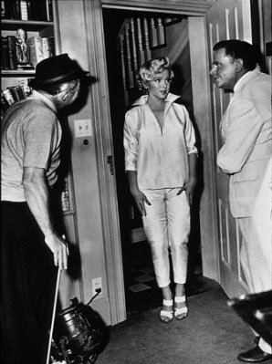 Мерилин Монро/Marilyn Monroe B9b0a4a9a15d