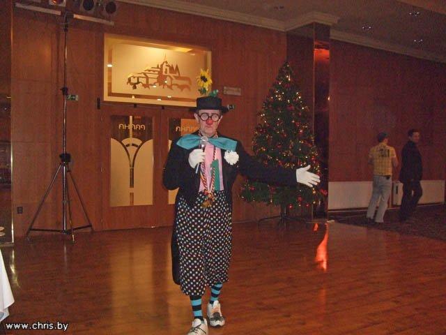Встреча Нового года 2009 -Польша-ПРАГА-Карловы Вары-Дрезден 36334b69c864
