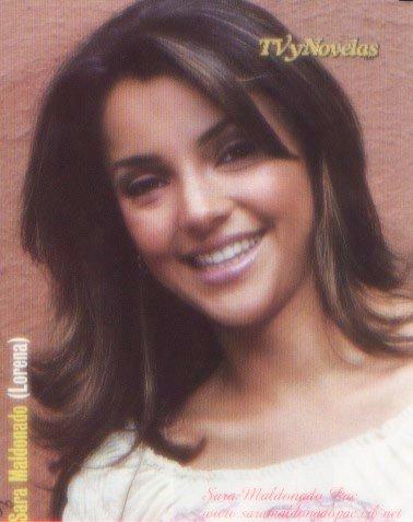 Сара Мальдонадо/Sara Maldonado Fbd3c9a6ee60