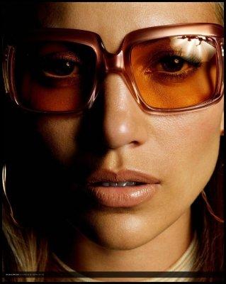 Дженнифер Лопес/Jennifer Lopez - Страница 2 2f8b57937f29