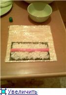 Японская кухня - готовим дома Eae9fd70486bt