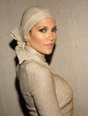 Дженнифер Лопес/Jennifer Lopez - Страница 2 63205c483e90