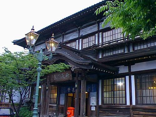 Японская культура и традиции. E3c75ebf8606