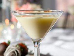 Алкогольные коктейли 3274634db0fa