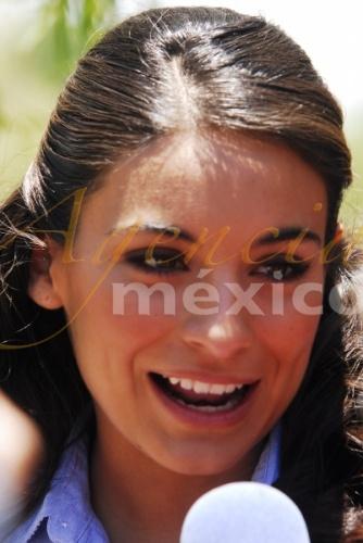 Ана Бренда/Ana Brenda 299d5ff71484