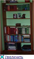 Детская комнатка - Страница 3 07fc5744dad5t