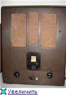 Радиоприемник СИ-235. E2c91a9df7cbt