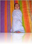 Пеленание и одежда ребенка Ea0be00ebd3e