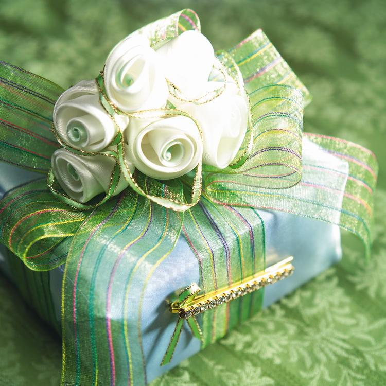 Анна, С Днем Рождения! 7e7e7714447a