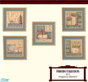 Картины, постеры, плакаты - Страница 4 07475c18a659