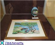 "выставка ""Клинская мастерица"" 6f354e38103et"