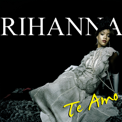 [sondage] Rihanna  132dd5dcb2a2